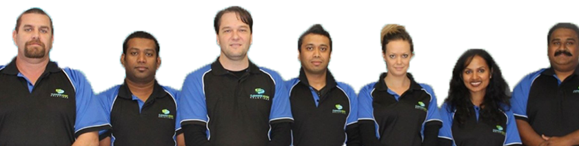 company-cover-cleaning-edge