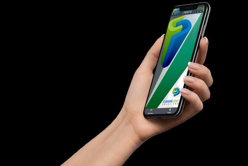 mobile-app-mockup