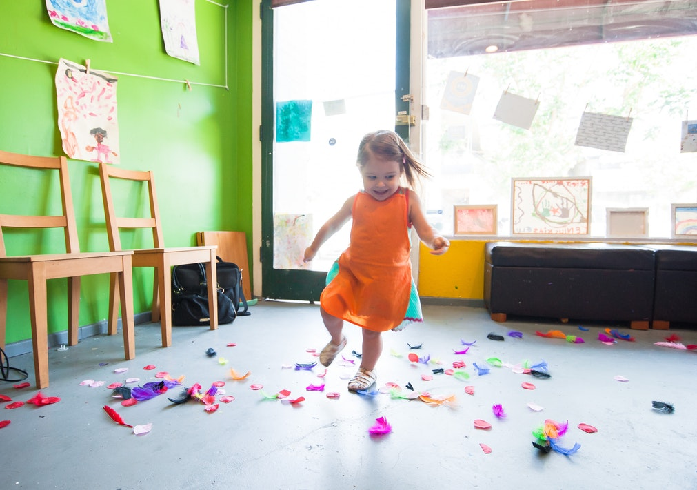 Commercial_Cleaning_ChildCare