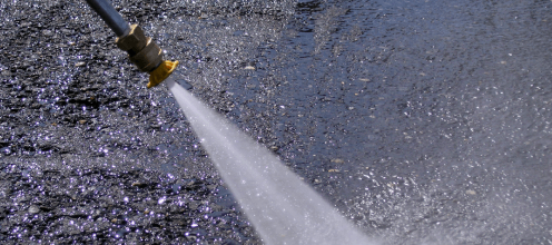 high_pressure_cleaning_service