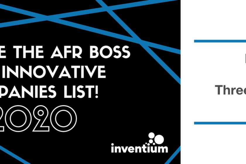 AFR_Boss_Innovative