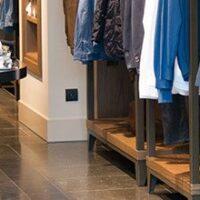 retail-shops-shopping-centers-thumbnail