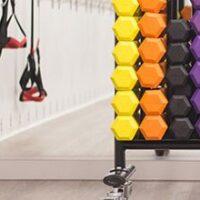 sport-center-gym-thumbnail