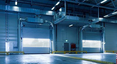 warehouse-factory-thumbnail