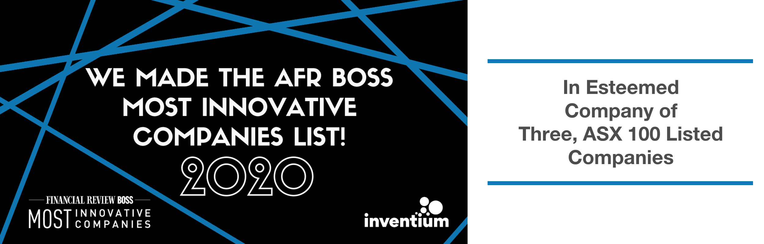 AFR_Boss_Innovative