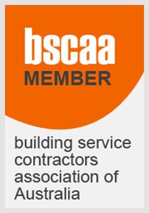 Building Service Contractors Association of Australia