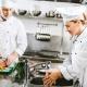 Food Handling and Hygiene Tips