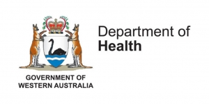 Medical Centre Cleaning Department of Health