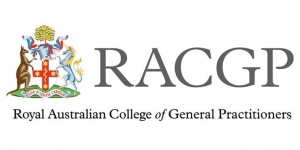 Medical Centre Cleaning RACGP