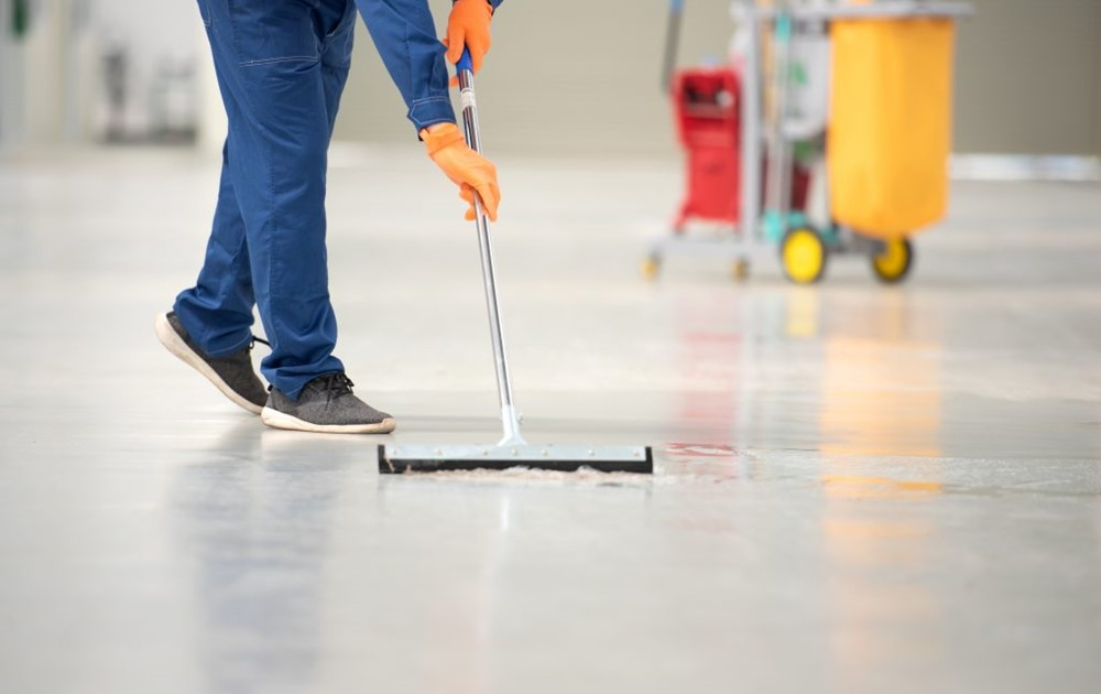 commerical_Cleaning_WareHouse_Cleaning